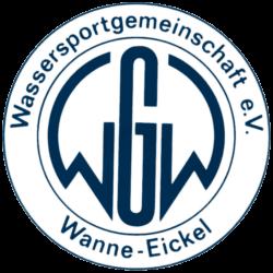 Wassersportgemeinschaft Wanne‑Eickel e.V.